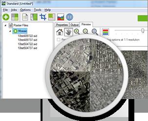 GeoExp_FeaturesImg1_303x248.png