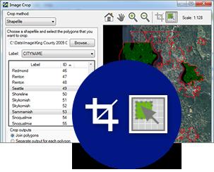 GeoExp_FeaturesImg2_303x244.png